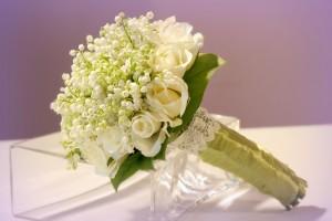 targ de nunti sibiu